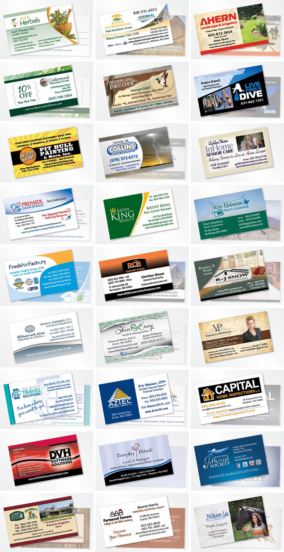 digrafika-business-card-samples-2015